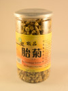 Raw Chrysanthemum Tea