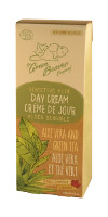 Green Beaver Day Cream